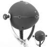 H2-5.1Surround Microphone