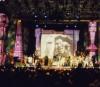 07bob Concert